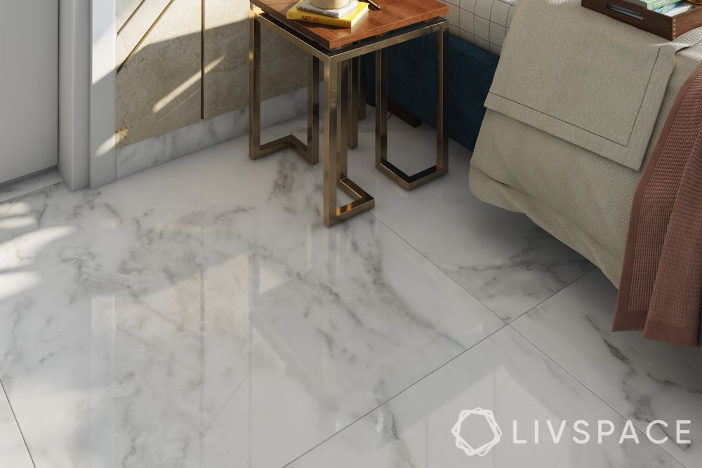 Indian marble and Italian marble-flooring-marble tiles