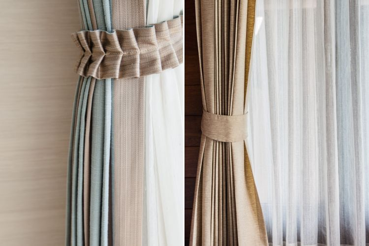 tiebacks-pull-back-curtains-neutral-colours