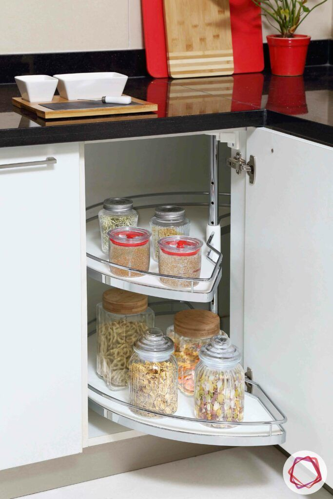 modular storage-tall unit-modular kitchen-pull-out-cabinet