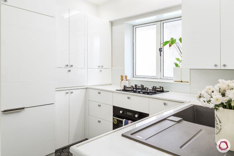 white-upper-lower-cabinets-counter-sink-hob-window