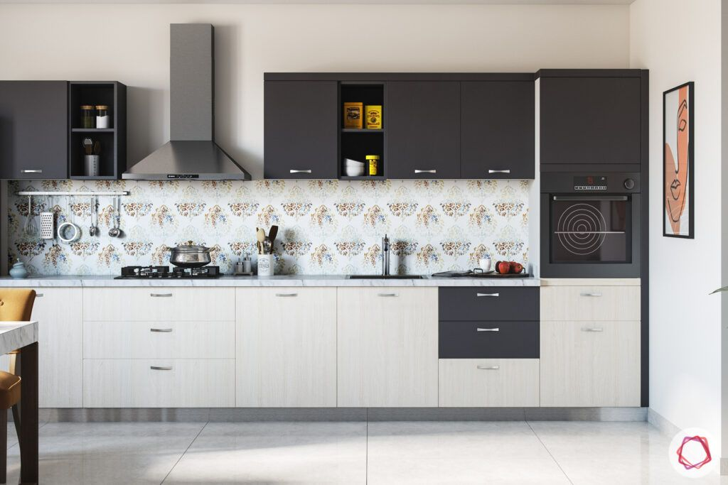 golden-triangle-white-grey-cabinets