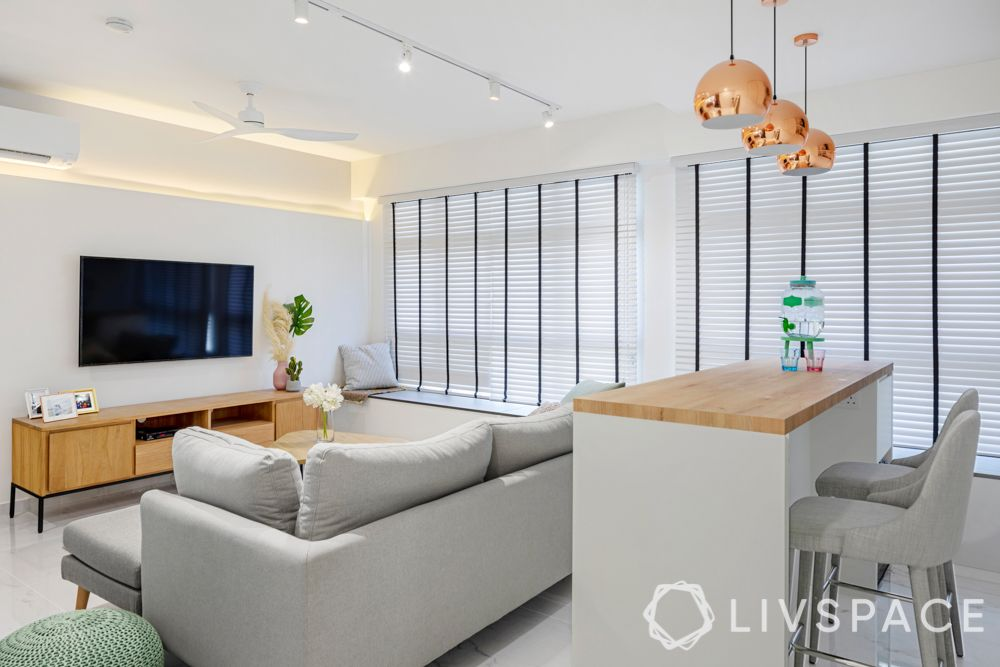 hdb-bto-design-living-room-tv-unit-lounge