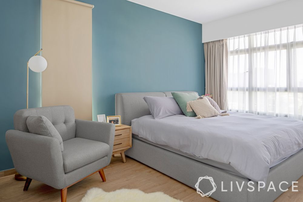 hdb-bto-design-pastel-master-bedroom-teal-wall