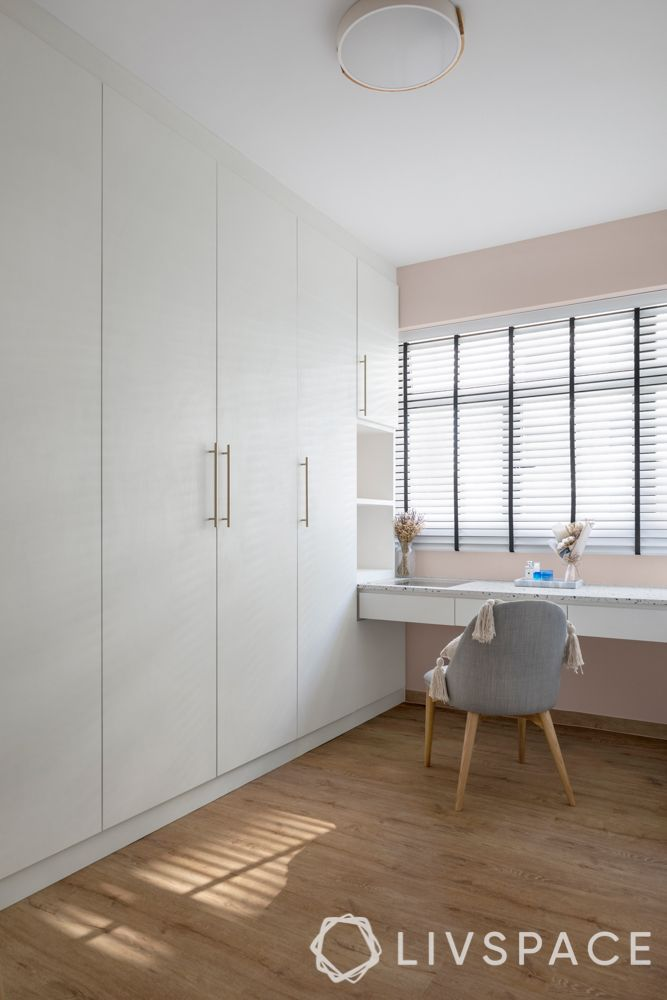 hdb-bto-design-white-wardrobes-wooden-flooring