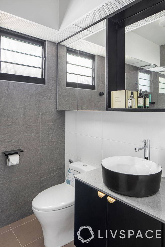hdb-bto-design-master-bathroom-ceramic-wall-tiles