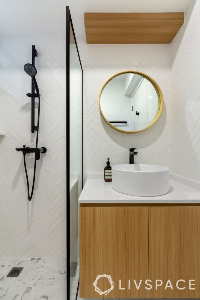 hdb-toilet-design-herringbone-pattern-tiles-wall