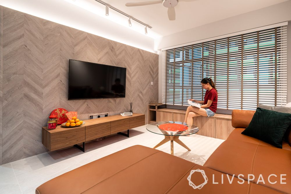 tv-wall-design-accent-wall