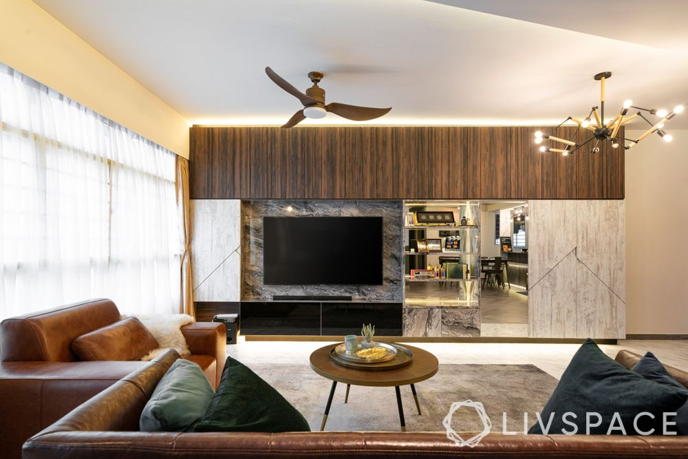 tv-wall-design-mix-of-finishes